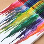 550px-Make-Melted-Crayon-Art-Step-6[1]