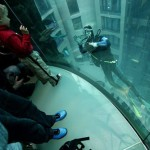 AquaDom-Sea-Life-Berlin-Radisson-Blu-Berlin-