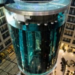 AquaDom-Sea-Life-Berlin-Radisson-Blu-Berlin-1