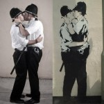 banksy d - Copie