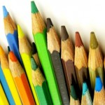 colouring_pencils[1]