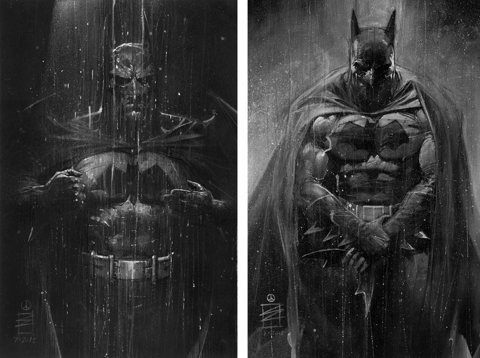 heros realiste