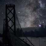 Thierry-Cohen-San-Fran-with-lights-out-darkened-skies