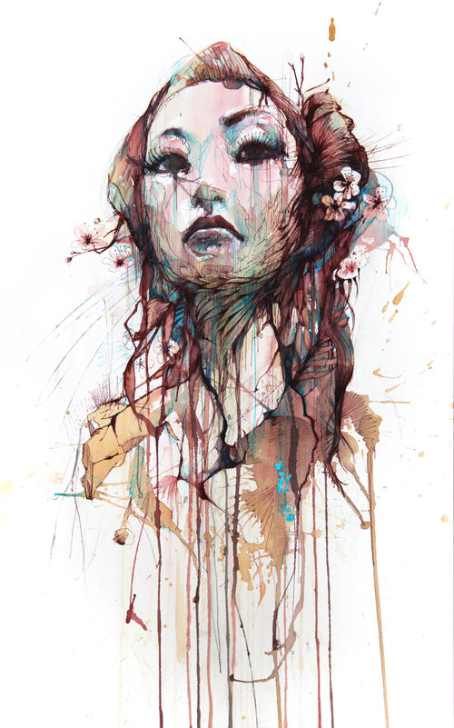 124_CarneGriffiths-_large[1]