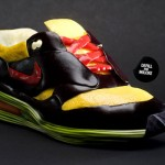 air-max-1-fruits-vegetables[1]