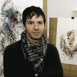 carne-griffiths[1]