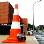 Cone-de-signalisation-copyright-Lilian-Bourgeat[1]