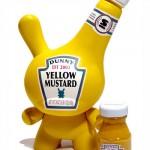 dunny-yellow-mustard[1]