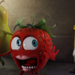 jose-maria-andres-martin-banane-exhibitionniste-fraise-poire-e1365171530185-600x260[1]