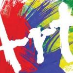 liste-domaines-arts-appliques[1]