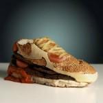 nike-air-max-90-burger-olle-hemmendorff[1]