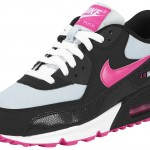 nike-air-max-90-youth-schuhe-platinum-pink-black-1610-zoom-0[1]