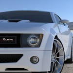 Plymouth_Cuda_Concept_Rafael_Reston_white[1]
