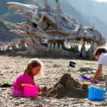crâne-dragon-games-of-throne-plage[1]