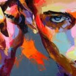 françoise nielly1