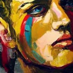 françoise nielly2