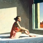 Edward Hopper1