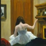 Edward Hopper10