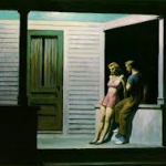 Edward Hopper2
