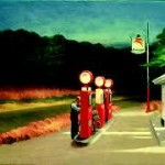 Edward Hopper4