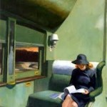 Edward Hopper5
