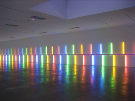 Site-specific_installation_by_Dan_Flavin,_1996,_Menil_Collection,_Houston_Texas[1]