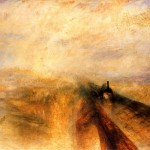 William Turner1