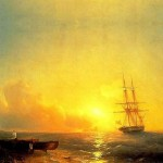 William Turner2